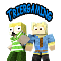 triergraming_300x300